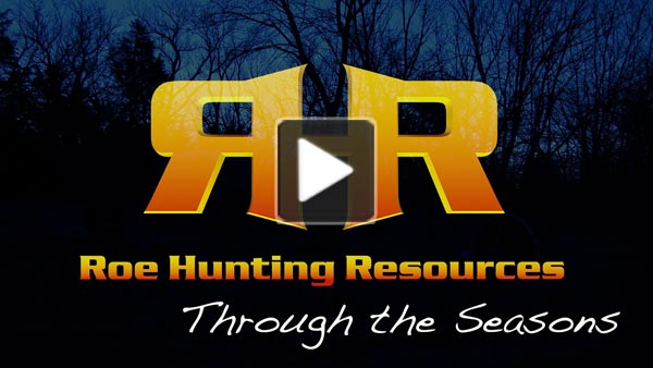 Through the Seasons - Mule Deer, Elk, Colorado Merriams Turkeys, Kansas Rio Grande Turkey Hunting Video - Mule deer hunting, hunting elk, turkey hunting, hunting video, spot and stalk, bowhunting, archery hunting, turkey calls, turkey calling, elk calling, elk vocalizations and MORE!